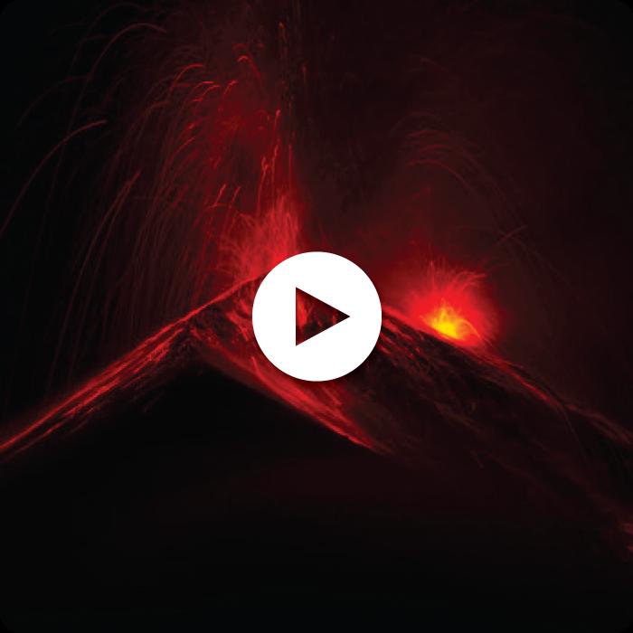 Video del viaje
