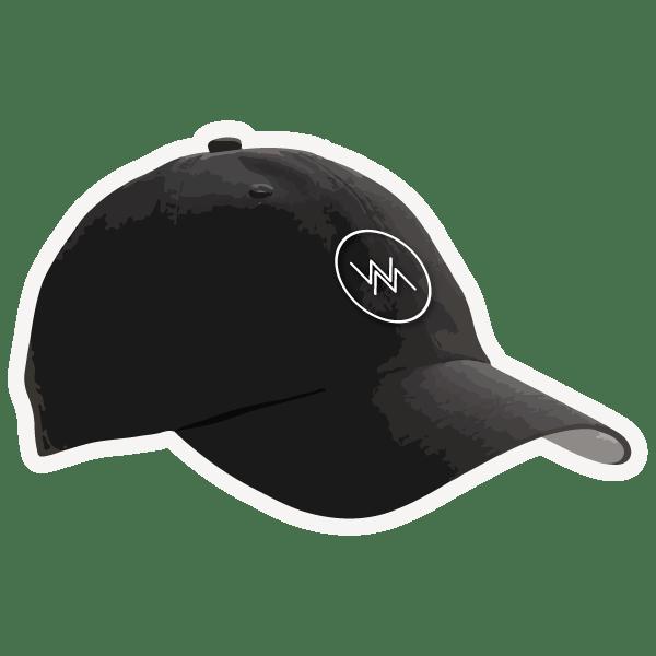 Gorra/Sombrero
